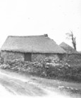Thatched house in Rusheeny 3_c_thumb.jpeg